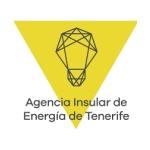 carrusel_agencia_insular_energia