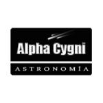 carrusel_alpha_cygni_astronomia