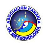 carrusel_asociacion_canaria_meteorologia