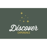 carrusel_discover_experience