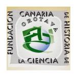 carrusel_fundacion_canaria_historia_ciencia