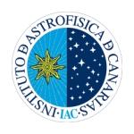 carrusel_instituto_astrofisica